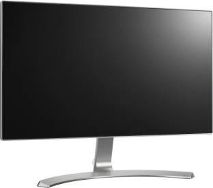 LG 24MP88HV 24-Inch LED Monitor