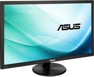 Asus VP228H 21.5-inch Monitor