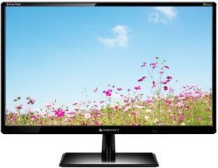 Zebronics ZEB-A19 Pro 19 inch HD+ Monitor