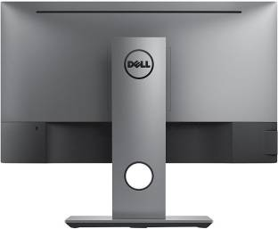 Dell 24 inch U2417H Full HD LED Backlit IPS Panel Monitor