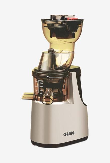 Glen 250 W ABS Slow Juicer - GL 4018