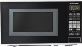 Panasonic NN-GT221W Grill 20 Litres Microwave Oven
