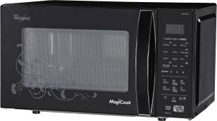 Whirlpool Magicook Elite 20 Litres Microwave Oven