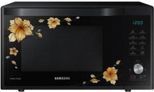 Samsung MC32J7055VF 32Ltr Microwave Oven