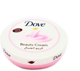 Dove Beauty Cream (75ml)