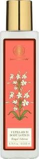 Forest Essentials Bengal Tuberose Ultra Rich Body Lotion (200ml)