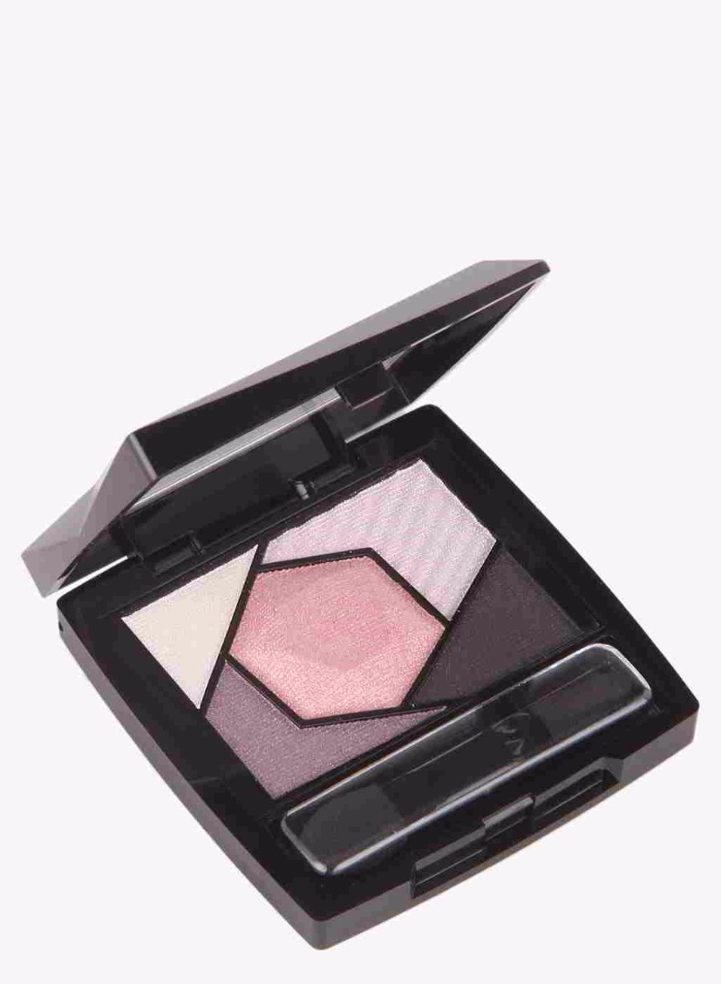 Maybelline Color Sensational Diamonds Eye Shadow Tourmaline Purple