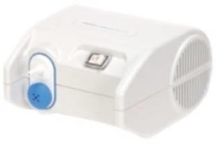 Omron NE-C25 Compressor Nebulizer