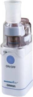 Omron NE-U22 Mesh Nebulizer