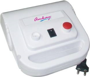 Amkay AM020 Nebulizer