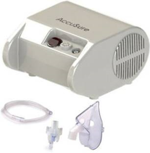 Accu Sure SL Nebulizer
