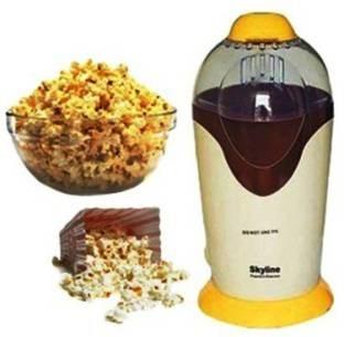 Skyline VI 4040 Popcorn Maker