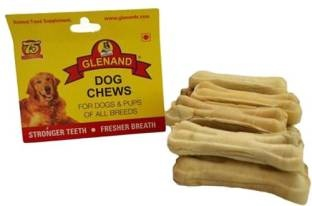 Glenand Natural Dog Chew 300 gm