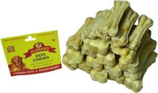 Glenand Natural Dog Chew 1 kg