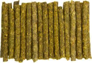 Spectrum Group Premium Chew Sticks (40pcs, Mix Flavour)