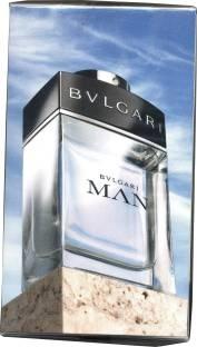Bvlgari Man For Men Edt- 100 ml