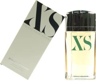 Paco Rabanne Xs EDT For Men- 100 ml