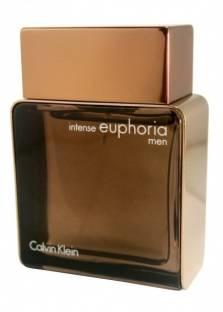 Calvin Klein Intense Euphoria EdT For Men- 100 ml