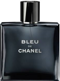Chanel Bleu de Chanel EDT For Men 100 ml