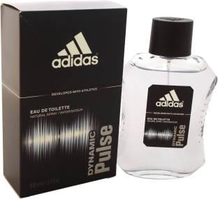 Adidas Dynamic Pulse EDT For Men- 100 ml