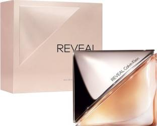 Reveal Women Edp 100Ml
