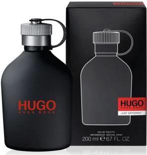 Hugo Boss Just Different EDT For Men, 200 ML