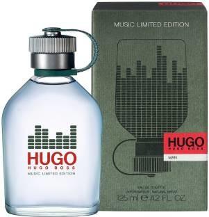 Hugo Boss Man Edt, 125 ML