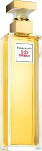 Elizabeth Arden 5Th Avenue EDP For Women 125 ml