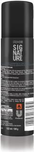 Axe Signature Corporate Body Perfume, 122ml