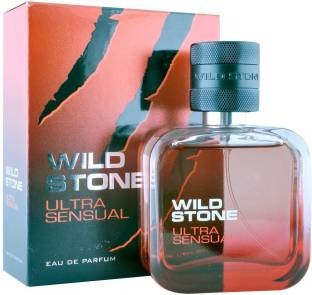Wild Stone Ultra Sensual EDP For Men 50 ml