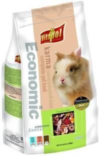 Vitapol Economic Food For Rabbit 1.2 kg