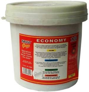 Taiyo Grow Economy Fish Food (500 gm)