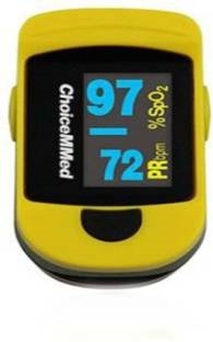 Choicemmed MD300C20-NMR Pulse Oximeter