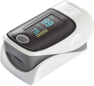 Dr. Trust 50D Pulse Oximeter
