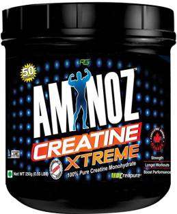 Aminoz Creative Xtreme (250gm)