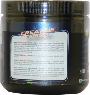 Aminoz Creative Xtreme 0.56Lbs
