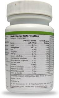 Herbalife CellULoss (90 Tablets)