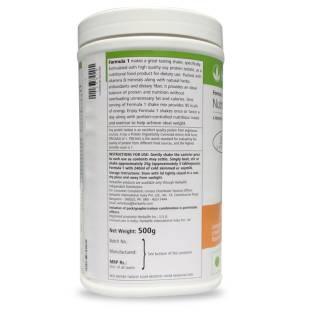 Herbalife Nutritional Shake Mix (500gm Dutch Chocolate Shake)