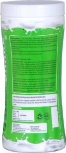 Zenith Nutrition Slim Shake Protein Blends (500gm, Berry American Ice Cream)