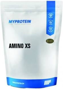 Myprotein Infused Amino XS (250gm / 0.55lbs, Berry)