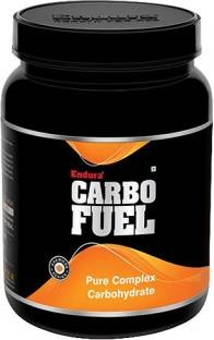 Endura Carbo Fuel Pure Complex Carbohydrate (3Kg)