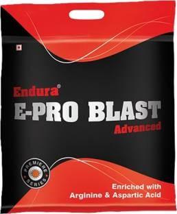 Endura E Pro Blast (3Kg, Chocolate)