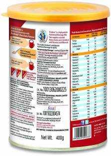 Protinex Nutricia (400gm, Chocolate)
