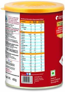 Protinex Nutricia (400gm, Chocolate)