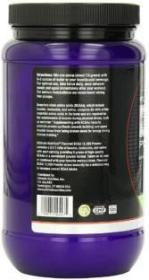 Ultimate Nutrition BCAA Powder 12000 (460gm, Lemon)