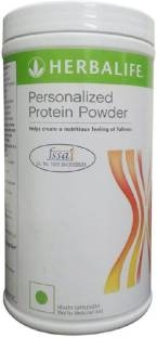 Herbalife Personalized Protein Powder 0.89lbs