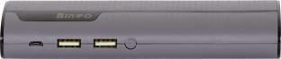 Bingo K5 13000mAh Ultra Slim Power Bank