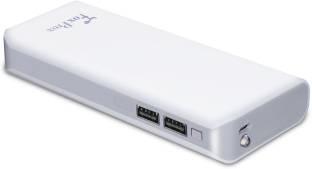 FoxProx FX-13K 13000mAh Power Bank