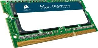 Corsair (CMSA8GX3M1A1333C9) DDR3 8GB Mac RAM