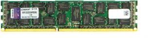 Kingston (KVR1333D3D4R9S/8G) 8 GB DDR3 PC Ram
